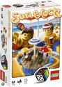 LEGO Sunblock - Kinderspel