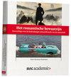 Het romantische bewustzijn (luisterboek)