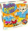 Afbeelding van het spelletje Pyama Poezen Pret - Educatief spel