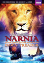 BBC serie - Chronicles of Narnia - Voyage of the dawn treader