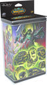 Afbeelding van het spelletje World of Warcraft - Burning Legion Stackable Tins
