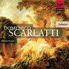 Scarlatti: Keyboard Sonatas / Mikhail Pletnev