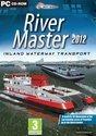 River Master 2012