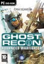 Tom Clancy's, Ghost Recon 3: Advanced Warfighter