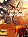 Het Broodmachine Bakboek