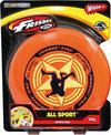 Frisbee Original 140gr. Ass.CL