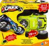 Tonka Flip Bounce Back Racer - RC Auto