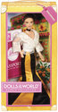 Barbie Dolls of the World Filippijnen