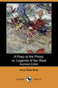 A Peep at the Pixies; Or, Legends of the West (Illustrated Edition) (Dodo Press)
