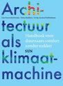 Architectuur als klimaatmachine