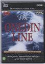 The Onedin Line - Seizoen 5