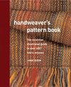 Handweaver's Pattern Book