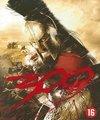300 (Blu-ray) (Import)