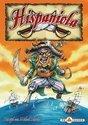 Afbeelding van het spelletje Hispaniola