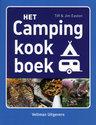 Het campingkookboek