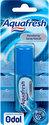 Aquafresh Odol Mondspray - 15 Ml
