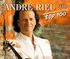 Andre Rieu Top 100