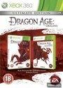 Dragon Age Origins: Awakening - Ultimate Edition
