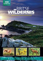 BBC Earth - De Britse Wildernis