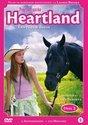 Heartland - Deel 1