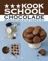 Kookschool Chocolade