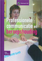 Basiswerk AG - Professionele communicatie en beroepshouding