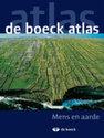 Geschiedenis- en politiek boeken - Vlaams assortiment studieboeken