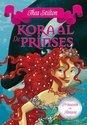 Prinsessen van Fantasia 2 - De Koraalprinses