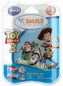 VTech V.Smile Motion Game - Toy Story 3
