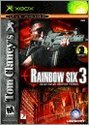 Rainbow Six 3 (headset Edition)
