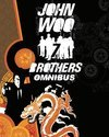 John Woo's Seven Brothers Omnibus