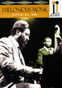 Jazz Icons: Live in '66