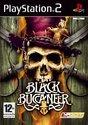 Black Buccaneer - The Pirate's Curse