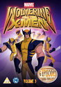Wolverine And The X-Men: Volume 3 (Import)