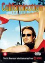 Californication - Seizoen 1