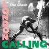 London Calling