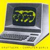 Computer World (2009 Digital R