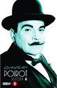 Poirot - Seizoen 8