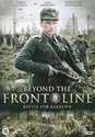 Beyond The Frontline