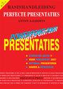 Basishandleiding Perfecte presentaties met PowerPoint 2007
