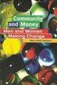 Community and Money