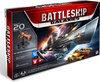 Afbeelding van het spelletje Battleship Galaxies