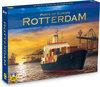 Afbeelding van het spelletje Rotterdam - nieuwe editie 2010