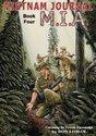 Vietnam Journal Book Four