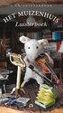 Het muizenhuis (luisterboek)