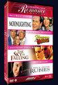 Moviepower-Romance Edition