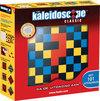 Afbeelding van het spelletje The Kaleidoscope Classic