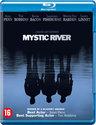 Mystic River (Blu-ray)