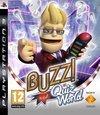 Buzz: Quiz World