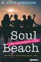 Soul Beach een exlusieve club